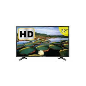 تلفزيون32   بوصة HD   GS 32KN20